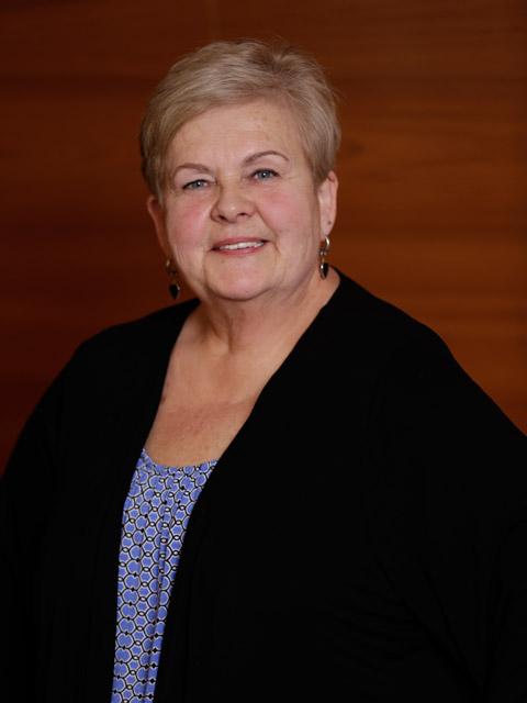 Christine Hermanek