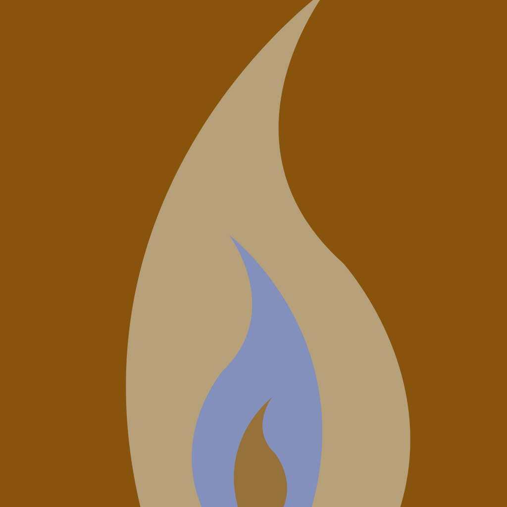 plaza-flame-icon