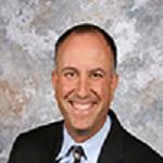 Rabbi Joel M Mosebacher