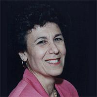 Nadine Habousha Cohen