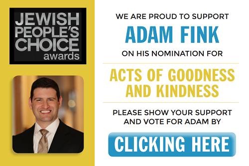 adam-award-fb